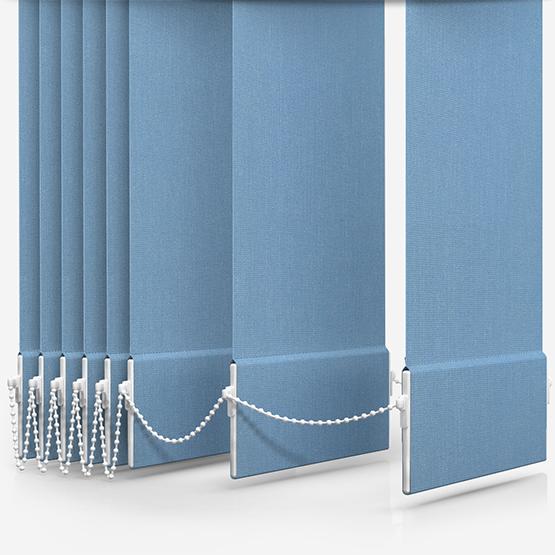 Arena Acacia China Blue vertical