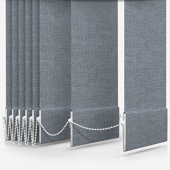 Arena Blenheim Grey vertical