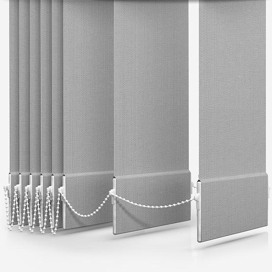 Arena Corsica Grey vertical