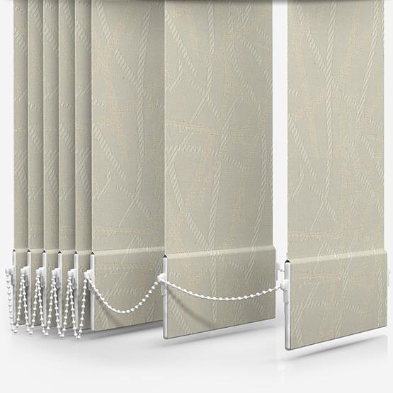 Aspects Rissington Cream vertical