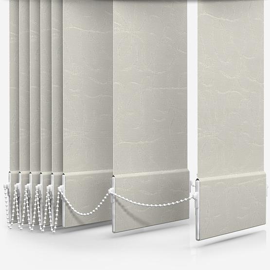 Aspects Taynton Cream vertical