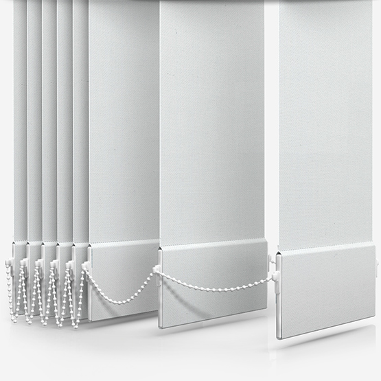 Touched By Design Absolute Blackout Prime White vertical