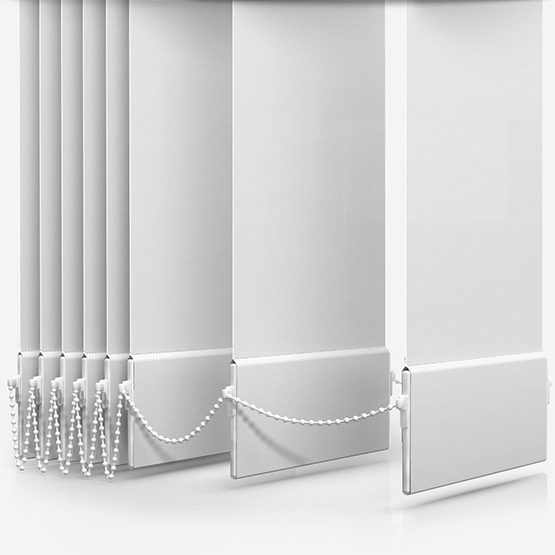 Optima Dimout Prime Vertical Blind Replacement Slats
