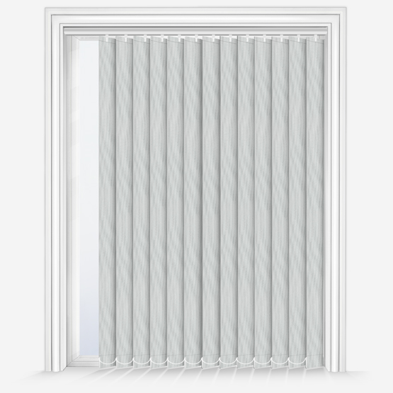 Aspects Broadwell White vertical