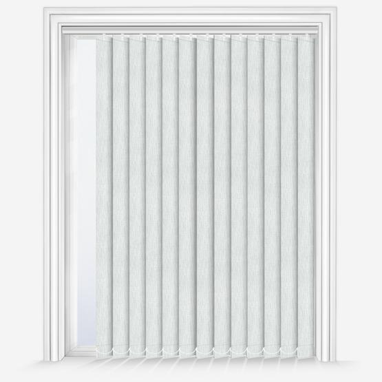 Aspects Stretton White vertical