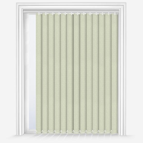 Aspects Windrush Vanilla vertical