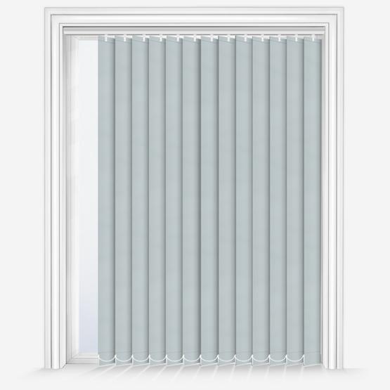Railux Matte  Grey vertical