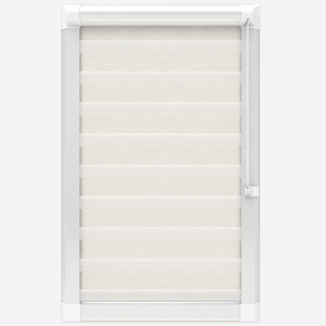 Touched by Design Struttura Natural Perfect Fit Day and Night Blind