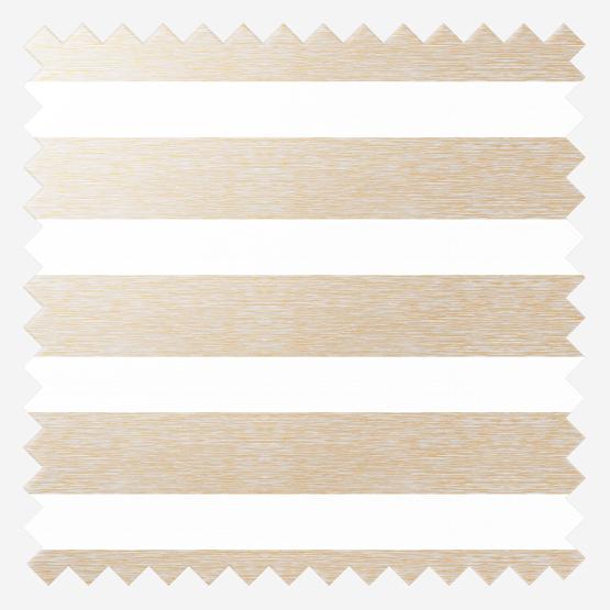 Fossil Birch