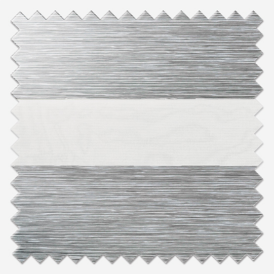 Fossil Slate Grey vision