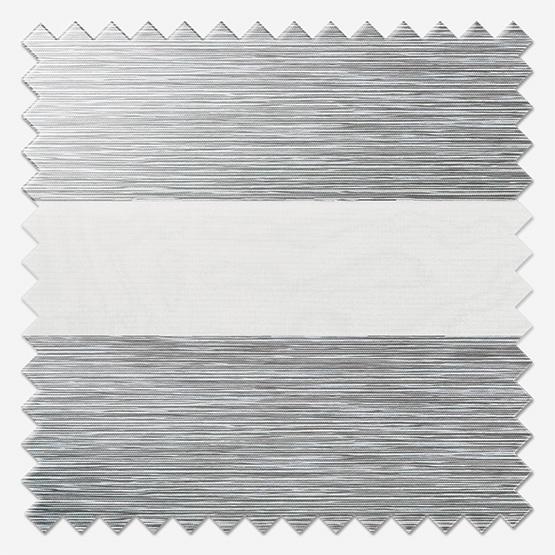 Fossil Slate Grey
