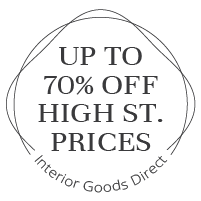 Up to 70% off high street